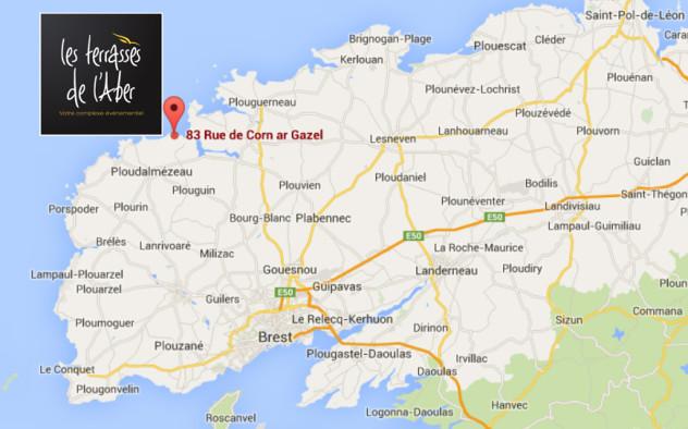 location-salle-brest-aber-google-map