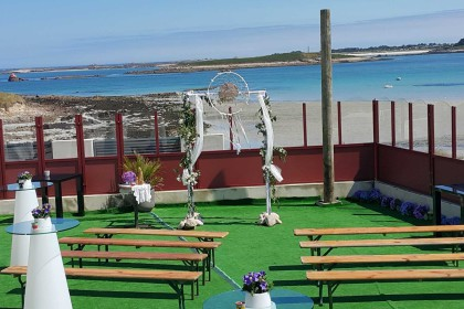 location-salle-mariage-brest-saint-pabu-terrasse-vue-mer