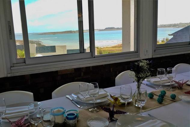 location-salle-reception-brest-mariage-les-terrasses-aber-saint-pabu-terrasse-tifenn-9-copier