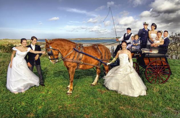 salle-reception-brest-mariage-aber-terrasses