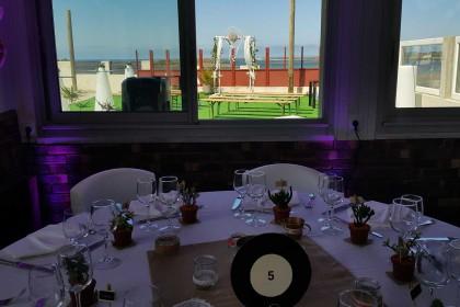 location-salle-reception-brest-mariage-les-terrasses-aber-saint-pabu-ceremonie-laique-14-copier-copier