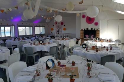 location-salle-reception-brest-mariage-les-terrasses-aber-saint-pabu-ceremonie-laique-15-copier-copier