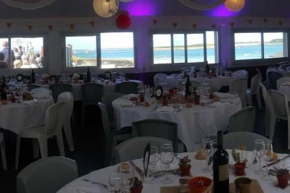 location-salle-reception-brest-mariage-les-terrasses-aber-saint-pabu-ceremonie-laique-18-copier-copier