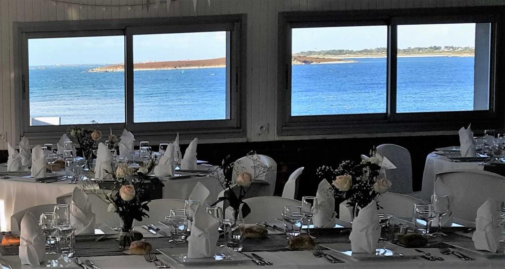 location-salle-reception-brest-mariage-les-terrasses-aber-saint-pabu-claire-erwan-26