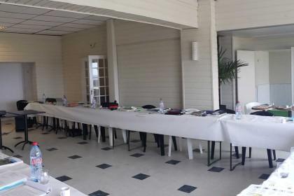 location-salle-reception-brest-mariage-les-terrasses-aber-saint-pabu-conseil-departementale-finistere-3-copier
