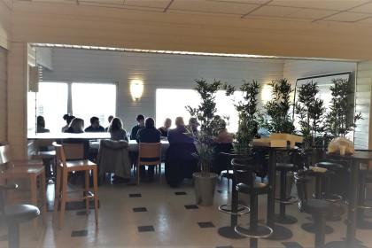 location-salle-reception-brest-mariage-les-terrasses-aber-saint-pabu-seminaire-entreprise-cmb-1-copier