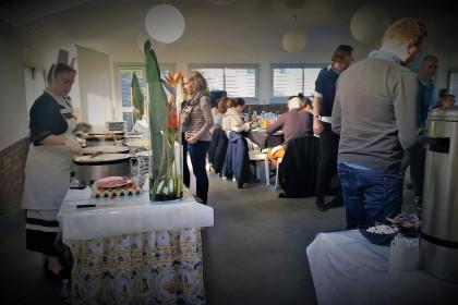 location-salle-reception-brest-mariage-les-terrasses-aber-saint-pabu-seminaire-entreprise-cmb-3-copier