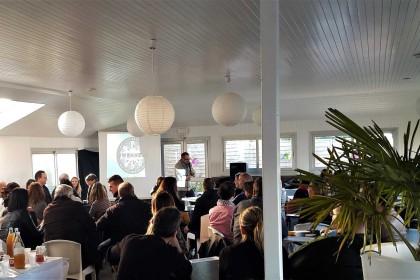 location-salle-reception-brest-mariage-les-terrasses-aber-saint-pabu-seminaire-entreprise-yllar-1-copier