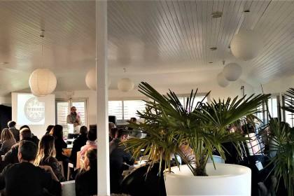 location-salle-reception-brest-mariage-les-terrasses-aber-saint-pabu-seminaire-entreprise-yllar2-copier