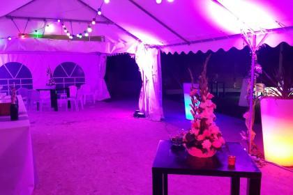 location-salle-reception-brest-mariage-les-terrasses-aber-saint-pabu-tatiana-1-copier