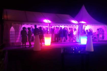 location-salle-reception-brest-mariage-les-terrasses-aber-saint-pabu-tatiana-4-copier