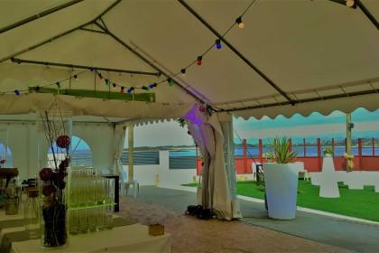 location-salle-reception-brest-mariage-les-terrasses-aber-saint-pabu-tatiana-5-copier