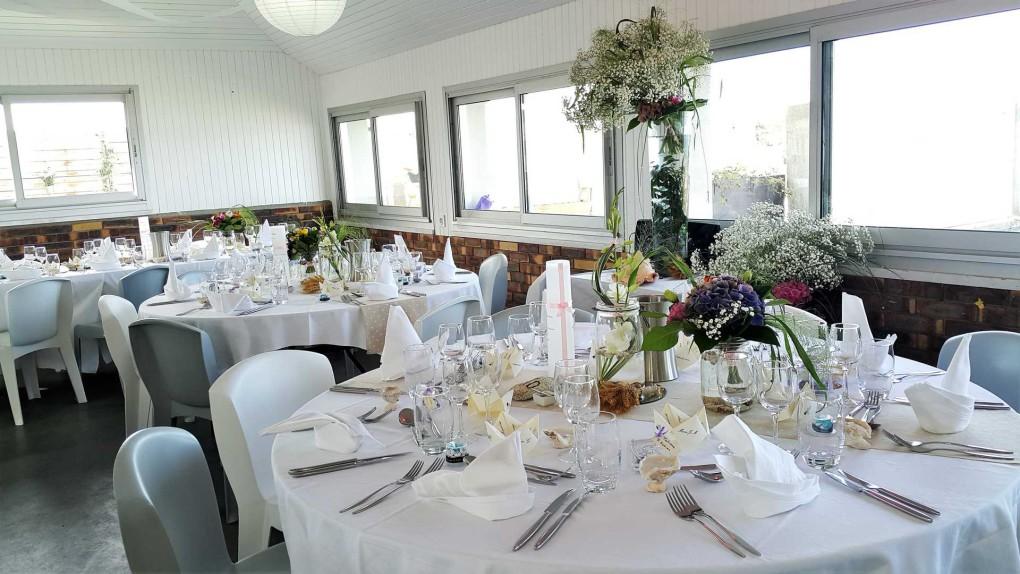 location-salle-reception-brest-mariage-les-terrasses-aber-saint-pabu-tatiana-6-copier