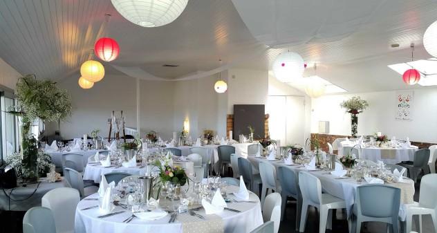 location-salle-reception-brest-mariage-les-terrasses-aber-saint-pabu-tatiana-7-copier