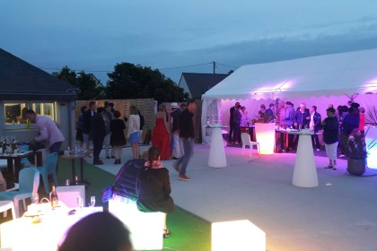 location-salle-reception-brest-mariage-les-terrasses-aber-saint-pabu-terrasse-sylvia-2-copier