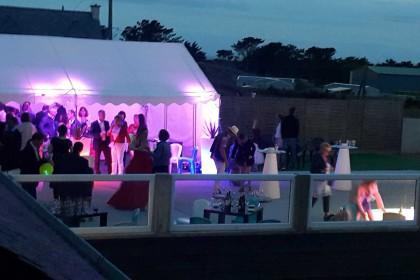 location-salle-reception-brest-mariage-les-terrasses-aber-saint-pabu-terrasse-sylvia-4-copier