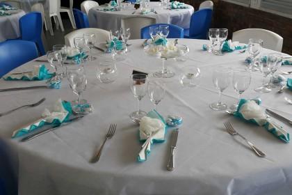 location-salle-reception-brest-mariage-les-terrasses-aber-saint-pabu-terrasse-sylvia-8-copier
