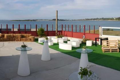 location-salle-reception-brest-mariage-les-terrasses-aber-saint-pabu-terrasse-traiteur-chanoit-copier-13