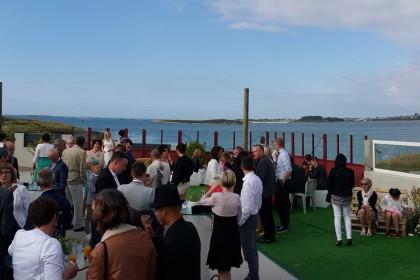 location-salle-reception-brest-mariage-les-terrasses-aber-saint-pabu-terrasse-traiteur-chanoit-copier-3