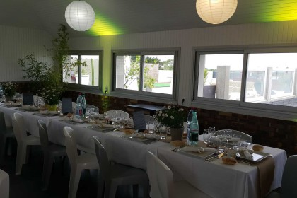 location-salle-reception-brest-mariage-les-terrasses-aber-saint-pabu-terrasse-traiteur-chanoit-copier-7