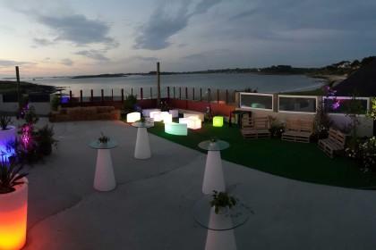 location-salle-reception-brest-mariage-les-terrasses-aber-saint-pabu-terrasse-traiteur-chanoit-copier-8