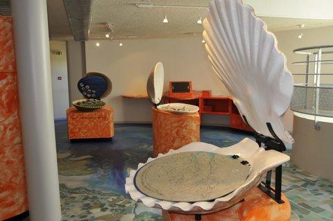 salle seminaire entreprise brest finistere musée 2